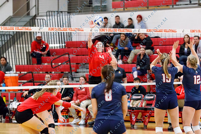 Kings_Volleyball_vs_DeSales_10-24-2018-222
