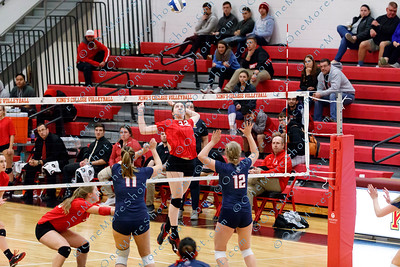 Kings_Volleyball_vs_DeSales_10-24-2018-235