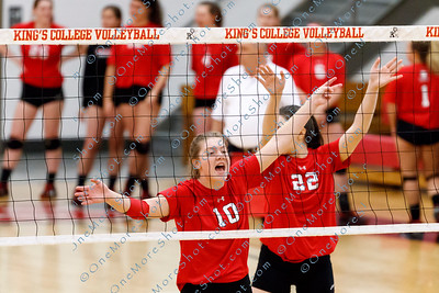 Kings_Volleyball_vs_DeSales_10-24-2018-237