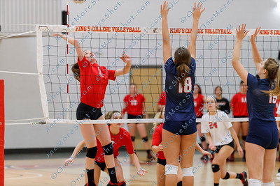 Kings_Volleyball_vs_DeSales_10-24-2018-202