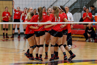 Kings_Volleyball_vs_DeSales_10-24-2018-216