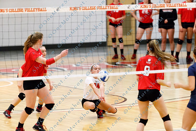 Kings_Volleyball_vs_DeSales_10-24-2018-240