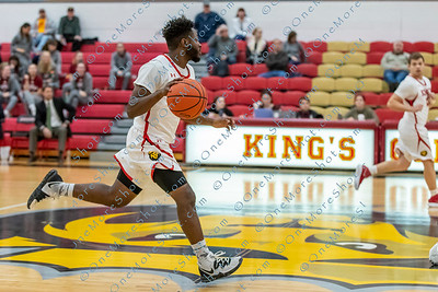 Kings_Mens_Womens_Basketball_01-15-2020-13