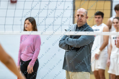 Kings_Mens_Volleyball_vs_St_Elizabeth_01-18-2020-17