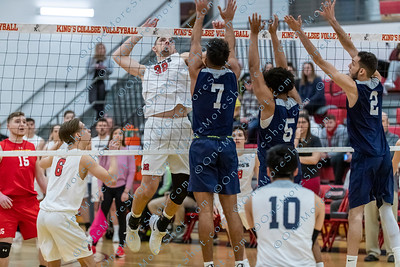 Kings_Mens_Volleyball_vs_St_Elizabeth_01-18-2020-19