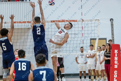 Kings_Mens_Volleyball_vs_St_Elizabeth_01-18-2020-18