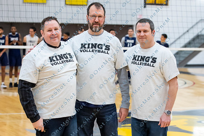 Kings_Mens_Volleyball_vs_St_Elizabeth_01-18-2020-6