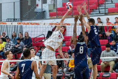 Kings_Mens_Volleyball_vs_St_Elizabeth_01-18-2020-22