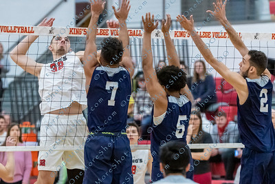 Kings_Mens_Volleyball_vs_St_Elizabeth_01-18-2020-20