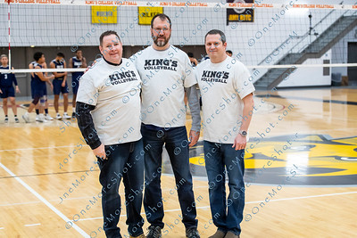 Kings_Mens_Volleyball_vs_St_Elizabeth_01-18-2020-5