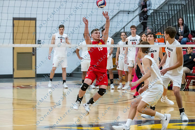 Kings_Mens_Volleyball_vs_St_Elizabeth_01-18-2020-24