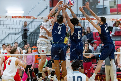 Kings_Mens_Volleyball_vs_St_Elizabeth_01-18-2020-21