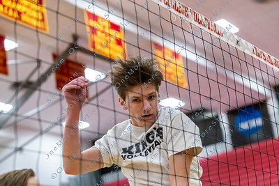 Kings_Mens_Volleyball_vs_St_Elizabeth_01-18-2020-2