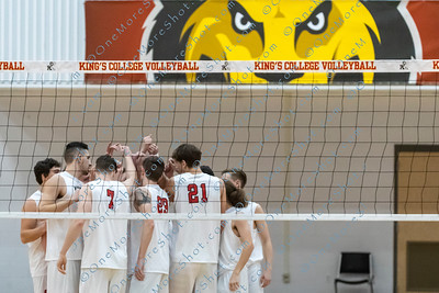 Kings_Mens_Volleyball_vs_St_Elizabeth_01-18-2020-15