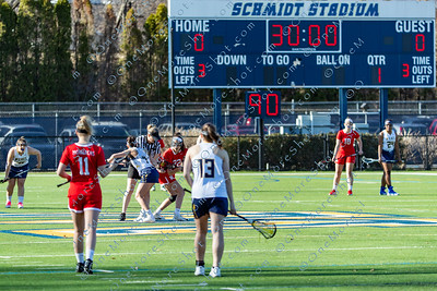 Kings_Womens_Lacrosse_04-03-2019-33