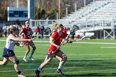 Kings_Womens_Lacrosse_04-03-2019-45