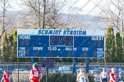 Kings_Womens_Lacrosse_04-03-2019-56