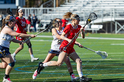 Kings_Womens_Lacrosse_04-03-2019-46