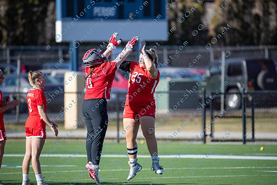 Kings_Womens_Lacrosse_04-03-2019-21