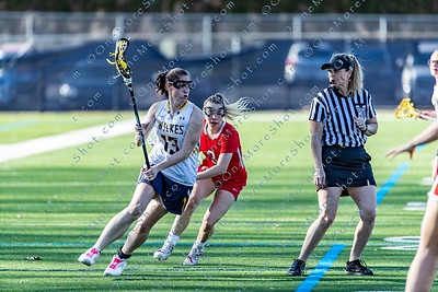 Kings_Womens_Lacrosse_04-03-2019-41