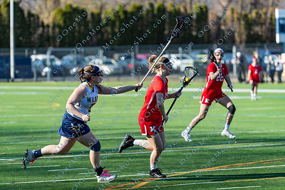 Kings_Womens_Lacrosse_04-03-2019-44