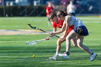 Kings_Womens_Lacrosse_04-03-2019-39