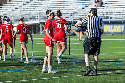 Kings_Womens_Lacrosse_04-03-2019-55