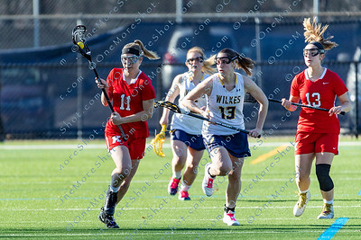 Kings_Womens_Lacrosse_04-03-2019-57