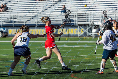 Kings_Womens_Lacrosse_04-03-2019-47
