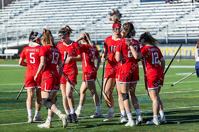 Kings_Womens_Lacrosse_04-03-2019-53