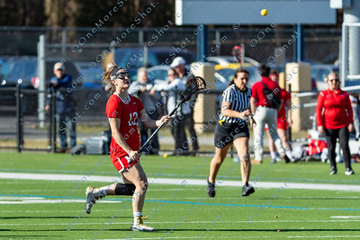 Kings_Womens_Lacrosse_04-03-2019-34