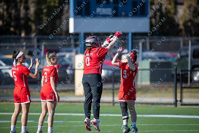 Kings_Womens_Lacrosse_04-03-2019-16