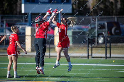 Kings_Womens_Lacrosse_04-03-2019-19