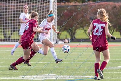 Kings_Womens_Soccer_vs_Stevens_10-19-2019-20