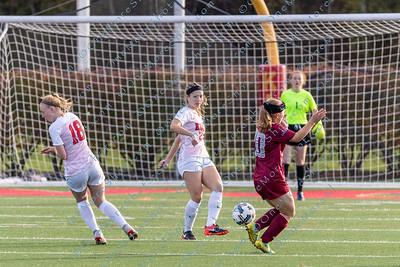 Kings_Womens_Soccer_vs_Stevens_10-19-2019-14
