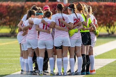 Kings_Womens_Soccer_vs_Stevens_10-19-2019-6
