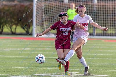 Kings_Womens_Soccer_vs_Stevens_10-19-2019-11