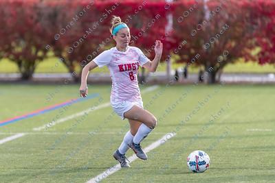 Kings_Womens_Soccer_vs_Stevens_10-19-2019-22