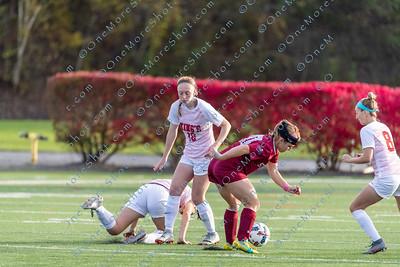 Kings_Womens_Soccer_vs_Stevens_10-19-2019-7