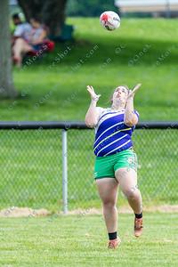 Lehigh_Valley_Sevens_Tournament_06-08-2019-28
