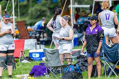 Lehigh_Valley_Sevens_Tournament_06-08-2019-17