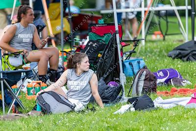 Lehigh_Valley_Sevens_Tournament_06-08-2019-19