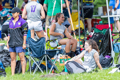 Lehigh_Valley_Sevens_Tournament_06-08-2019-18