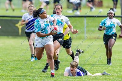 Lehigh_Valley_Sevens_Tournament_06-08-2019-33