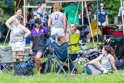 Lehigh_Valley_Sevens_Tournament_06-08-2019-16