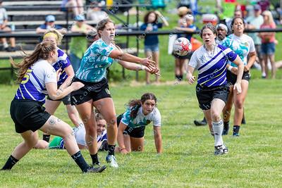 Lehigh_Valley_Sevens_Tournament_06-08-2019-47