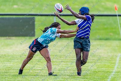 Lehigh_Valley_Sevens_Tournament_06-08-2019-25