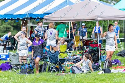 Lehigh_Valley_Sevens_Tournament_06-08-2019-15