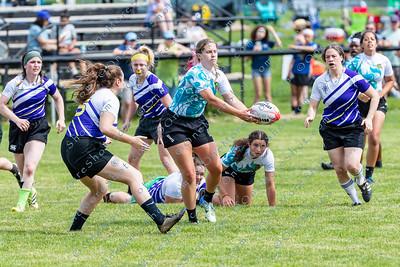 Lehigh_Valley_Sevens_Tournament_06-08-2019-46