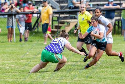 Lehigh_Valley_Sevens_Tournament_06-08-2019-45
